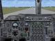 Concorde RW Reworked