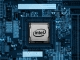 Intel Processor Graphics Driver