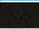 PoESkillTree - Atlas of Worlds