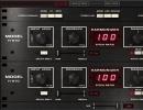 H910 Harmonizer