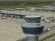 UK2000 Stansted Xtreme P3D