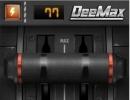 DeeMax window