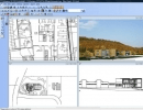 Ashampoo 3D CAD Pro 2 screenshot