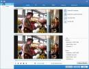 Editing Input Video