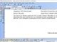 PDFill FREE PDF Editor Basic