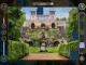 Fairytale Mosaics - Beauty And The Beast 2