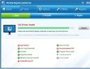 Scanning Registry