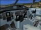 Flight1 ATR 72-500 for FSX