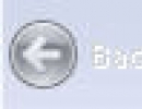 Cooliris for Internet Explorer icon in the toolbar
