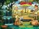 Katy and Bob: Safari Cafe Collector's Edition