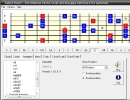Guitar Power-Chord example