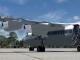 DeHavilland DHC-7 Spantax