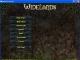 Widelands Build13
