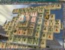 3D Mahjongg!