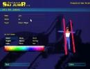 Edit Ski Jumper