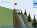 Norway Jump