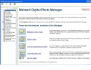 Photo Manager help