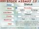 Stock Assault
