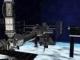 International Space Station 3D