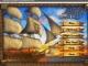 Pirates Gold 5