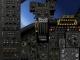 Just Flight RAF Vulcan FS2004