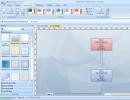 Example: Organizational Chart