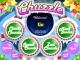 Chuzzle Christmas Edition