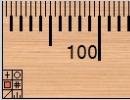 Initial Ruler