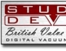 Studio Devil British Valve Custom