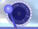 3D bounce for Bounce Metronome Pro