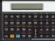 HP15c