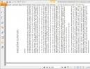 Rotate PDF