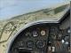 Aerosoft's - Dornier Do-27 FSX