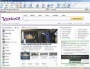 WebSpirit Browser 2.0 in Action!
