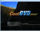 Player Main Window