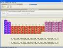 Chemical Calculator Window