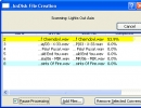Creating an .lcsDisk File
