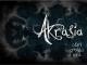 Akrasia