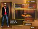 Choosing Car