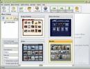 Web Photo Designs