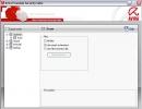 Antivirus Configuration