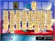 My Freecell Solitaire Powered by AdVantage