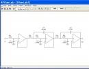 Main window - filter view circuit