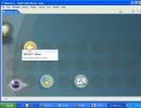 EasyEclipse Server Java 1.2