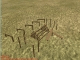 Infantry Mod