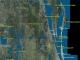 MegaSceneryEarth Florida-001