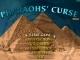Pharaos Curse Gold