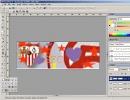 Serif Photo Plus SE - Shapes