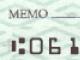 Morovia MICR E13B Fonts
