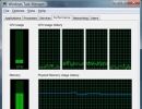 Xcelerator found on task manager